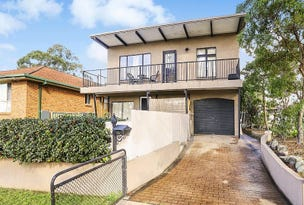 52 Gladys Ave, Berkeley Vale, NSW 2261