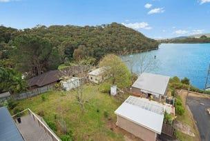 4 Central  Avenue, Phegans Bay, NSW 2256