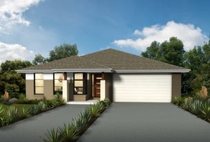 Lot 233 Magnolia Estate, Hamlyn Terrace, NSW 2259