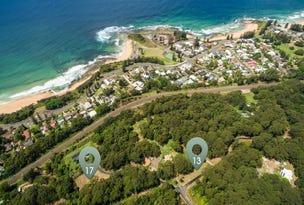 Lot 17 Buttenshaw Drive / Lot 13 Buttenshaw Drive, Austinmer, NSW 2515