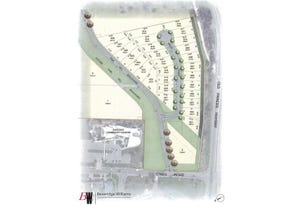Lot 1 Pink Hill Boulevard, Beaconsfield, Vic 3807