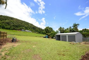 1177 Mossman-Daintree Road, Rocky Point, Qld 4873