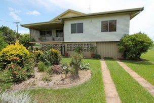 204 Old Home Hill Road, Ayr, Qld 4807