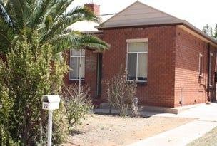 22 Goodman Street, Whyalla, SA 5600