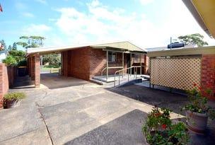 52 Lennox Road, Callala Beach, NSW 2540