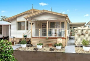 26/2 Mulloway Road, Chain Valley Bay, NSW 2259
