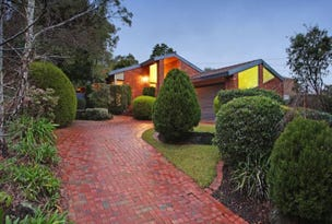 11 Woodland Avenue, Croydon, Vic 3136