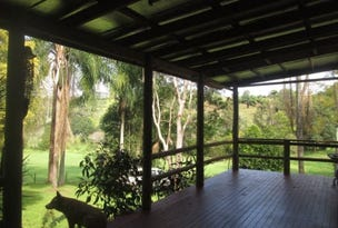186 Houghlahans Creek Rd, Tintenbar, NSW 2478