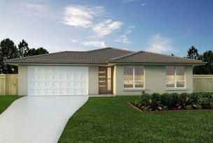 Lot 96 Tournament Road, Rutherford, NSW 2320