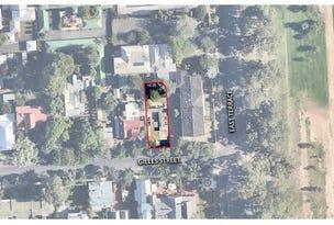 448 - 450 Gilles Street, Adelaide, SA 5000