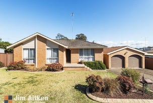 2 Pelsart Avenue, Penrith, NSW 2750