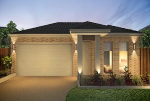 lot 325 Award crescent, Truganina, Vic 3029