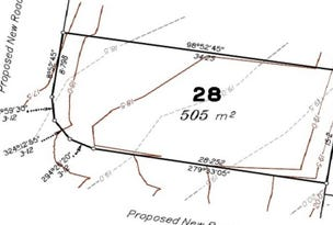 28 Chikameena Street, Logan Reserve, Qld 4133