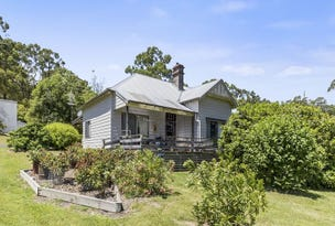 2065 Colac Lavers Hill Road, Gellibrand, Vic 3239
