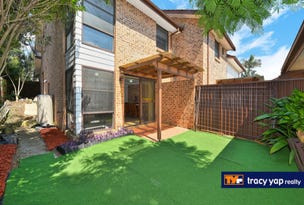 15/110 Kissing Point Road, Dundas, NSW 2117