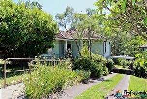 58 Marshall Road, Telopea, NSW 2117