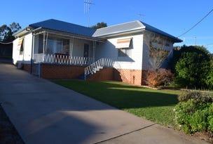24 Reid Street, Parkes, NSW 2870