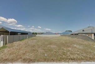 Lot 770, 3 CHAMPAGNY WAY, Secret Harbour, WA 6173