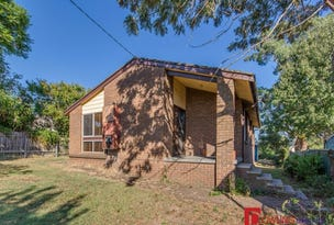 48 Cessnock Street, Branxton, NSW 2335