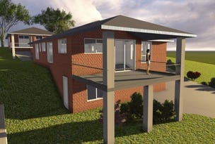Lot 11 Tamar Rise, Riverside, Tas 7250
