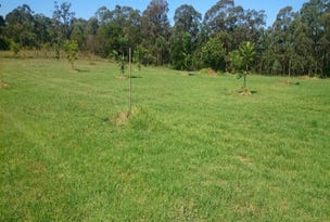 Lot 6, 96 Sackville Ferry Rd, South Maroota, NSW 2756