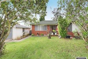 156 O'Sullivan Road, Leumeah, NSW 2560