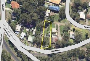 34 Nunda Road, Wangi Wangi, NSW 2267