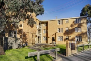 5/57-63 Swanston Street, Geelong, Vic 3220