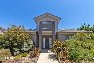 147 Hoskins Street, Franklin, ACT 2913