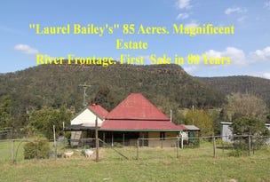 62b Kandeer Road, St Albans, NSW 2775
