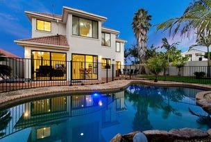 56 Brindabella Drive, Shell Cove, NSW 2529