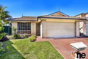 11 Orchard Grove, Oakhurst, NSW 2761