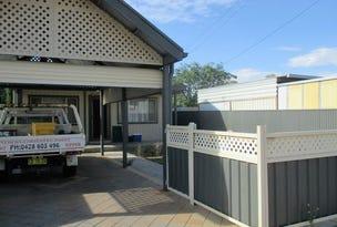 185 Pell Lane, Broken Hill, NSW 2880