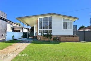 4 Laver Road, Dapto, NSW 2530
