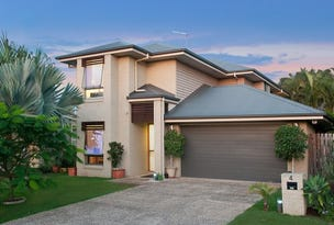 4 Andrew Place, Lennox Head, NSW 2478