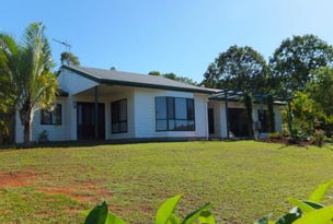141 RAINBOWS ROAD, South Isis, Qld 4660