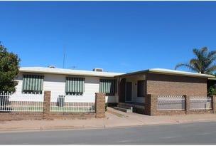 19 Oliver Street, Port Pirie, SA 5540