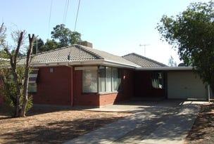 44 Stuart Tce, Port Augusta, SA 5700