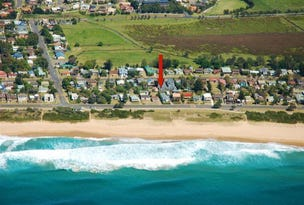 4/46-48 Renfrew Road, Gerringong, NSW 2534