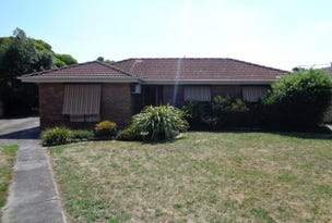 4 Woorarra Court, Morwell, Vic 3840