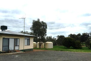 1588 Angle Road, Wilby, Vic 3728