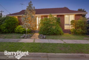 43 Darren Road, Keysborough, Vic 3173