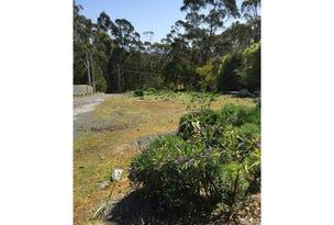 610 Nelson Road, Mount Nelson, Tas 7007