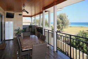 11 Stanford Cove, Geraldton, WA 6530