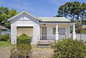 4 Bowles Street, Kangaroo Flat, Vic 3555