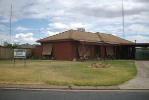 39  McBean Street, Culcairn, NSW 2660
