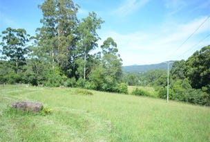 Lot 31 Tallowood Lane, Hannam Vale, NSW 2443