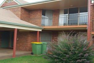 29/367 Margaret Street, Toowoomba City, Qld 4350
