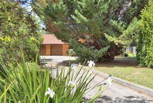 1 & 2/9 Napier Court, Armidale, NSW 2350
