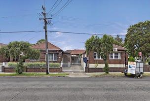 86 Lakemba Street, Belmore, NSW 2192